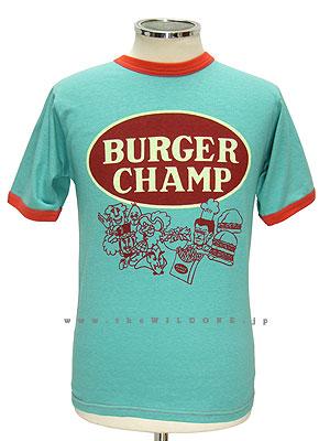Burgerchampturquoiseorage_0