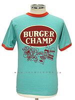 Burgerchampturquoiseorage_0_2