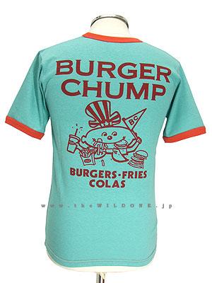 Burgerchampturquoiseorage_1