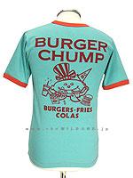 Burgerchampturquoiseorage_1_2