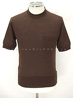2010crewneck_brown_001