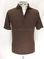 2010knitpolo_brown_001
