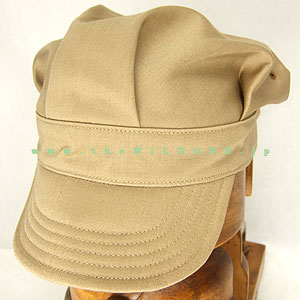 Workcap860_beige_0002_2