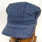 Railmancap_bluestripe_000a