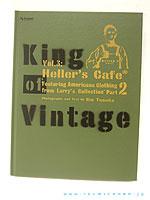 Kingofvintage3_0001