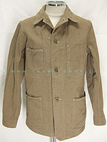 Coverall_beige_0001