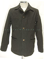 Coverall_blackgray_0001