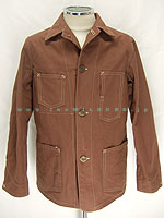 Coverall_brownduck_0001