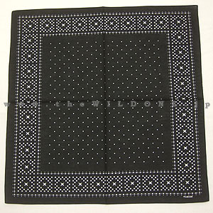 Bandanastarlight_black_001