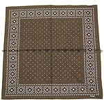 Bandanastarlight_brown_001