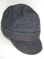4pieceworkcap872_denim_001