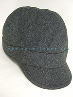 4pieceworkcap872_covert001