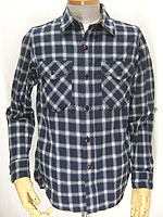 Ballston_shirt_blue0001