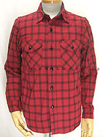 Ballston_shirt_red0001