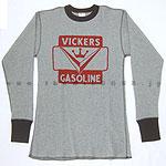 Vickers_gray_003