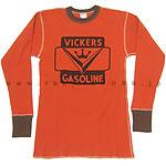 Vickers_rust_003
