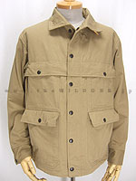 Forester_shell_beige0001