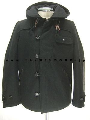 Fortdix_jacket_00001