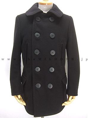 Overcoat2011_000001_2