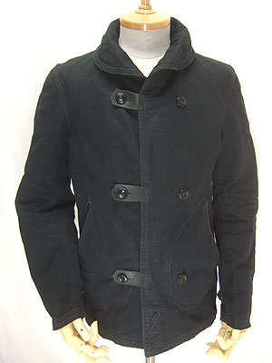 Sandy_hook_jacket0001
