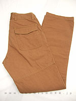 Foresterpants_brown0000
