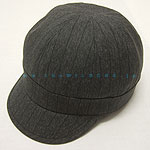 Lot890workcap_black_001