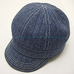 Lot890workcap_blue_001