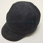 Lot890workcap_denim_001