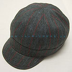 Lot890workcap_gray_001
