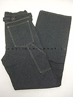 Doubleknee_blackchambray000
