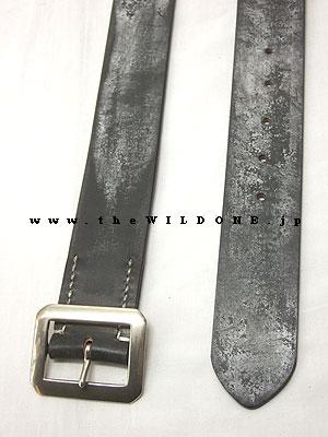 Bridle_belt_00001_2
