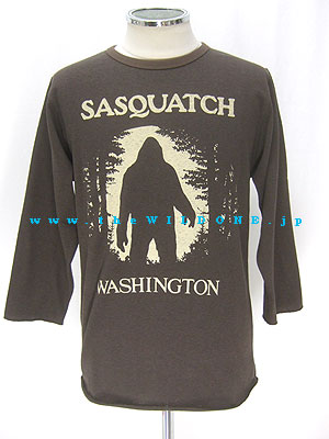 Sasquatch8_charcoal_001