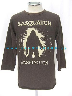 Sasquatch8_charcoal_001
