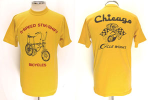 Chicagocycleworks_lp1502