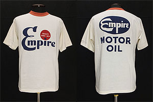 Empireoffwhite_1001