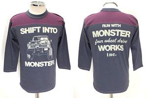 Monster4x4fn_000