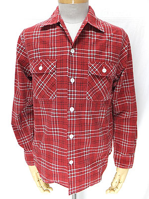 25356red0001