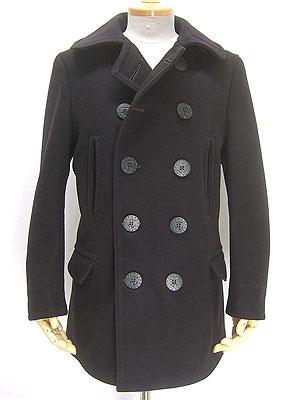 Overcoat2011_000002_2