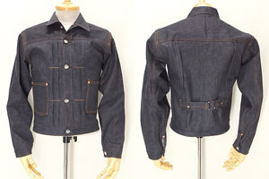 Westernjacketdenim000