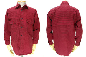 Outdoorshirtsred000a