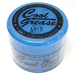 Coolgrease_blue_001