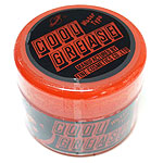Coolgrease_red_001
