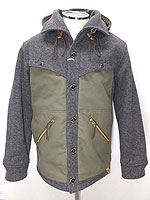 Forestercoat_gray101