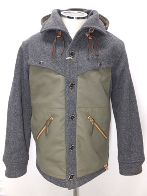 Forestercoat_gray101_2
