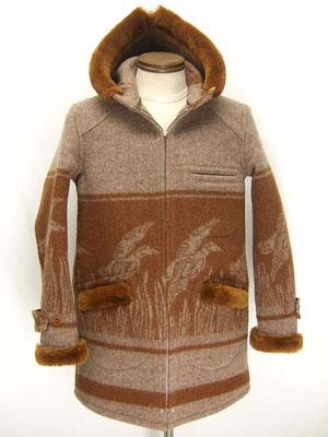 Okanagan_blanketcoat_00001_2