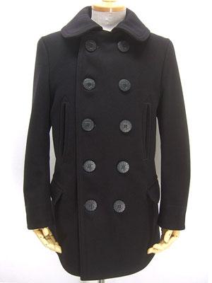 Overcoat000001