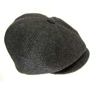 Ww_dresscap_charcoal_01