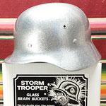 Stormtrooper_silverb101