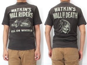 Wallridersblack112