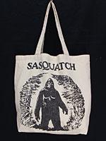 Souvenirbagsasquatch_q01